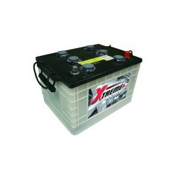 """GAMME BATTERIE """"XTREME"""" SPECIALE"""