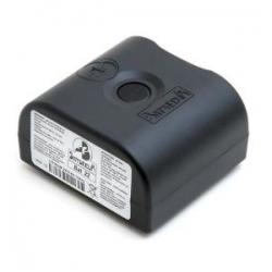 Batterie d'alarme pour Daitem BATLI22