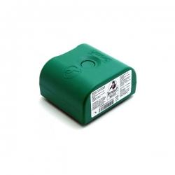 Batterie d'alarme pour Daitem BATLI23