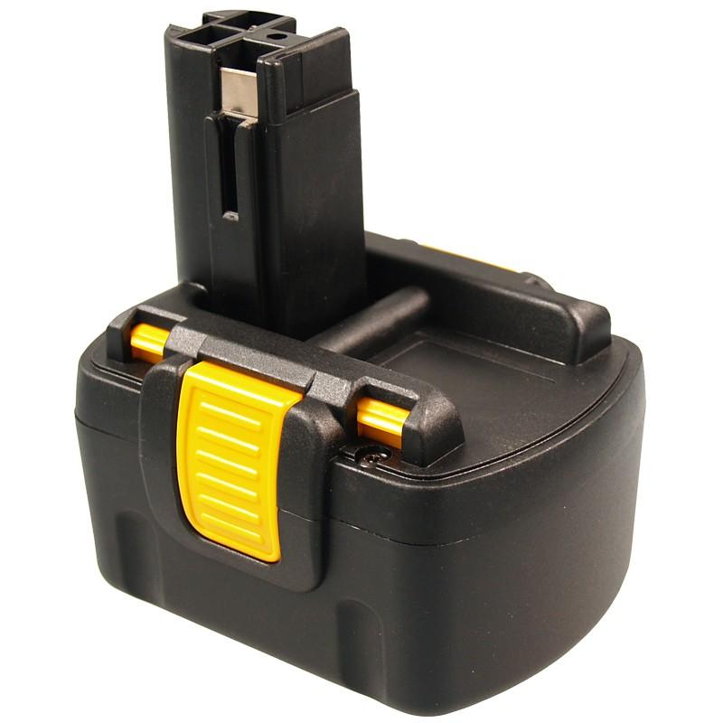Batterie bosch 14.4 v 1.5 ah