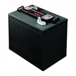 Batterie Pro-Spec DCB605-6 YUASA 6V 210Ah(c20)