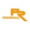 Powerdad