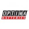 Opima batteries