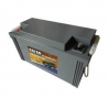 "BATTERIE DE TRACTION GEL 6V-8V ""DYNO EUROPE"""