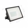 Projecteur LED SMD 80W 135lm/W