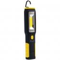 Lampe de travail rechargeable 210 Lumens