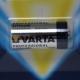 Pile VARTA CR123 Lithium /DL123A