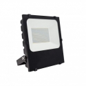 Projecteur LED SMD 150W 135lm/W
