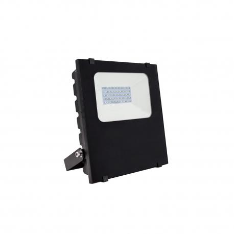Projecteur LED SMD 20W 135lm/W