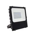 Projecteur LED SMD 50W 135lm/W
