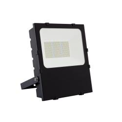 Projecteur LED SMD 300W 135lm/W