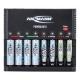 Chargeur ANSMANN - Powerline 8