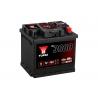 Batterie 12V 50Ah 420A Yuasa SMF