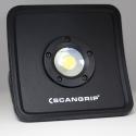 Projecteur portatif Rechargeable LED SC42-NOVA-R SCANGRIP
