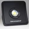 Projecteur portatif LED SC42-NOVA-R SCANGRIP