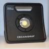 Projecteur portatif Rechargeable LED SC42-NOVA-3k-R SCANGRIP
