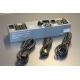 By Pass de Maintenance GTEC PDU16 A 230VAC