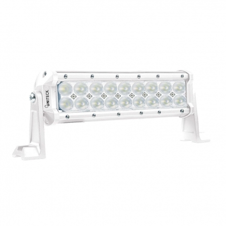 PROJECTEUR LED - 12/24V - 54W UNITECK UNILEDBAR 54.24