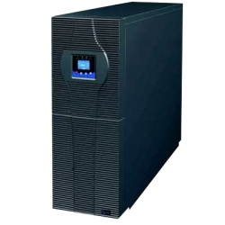 Onduleur Gtec ZP120N-10KVA-9000W MONO/MONO