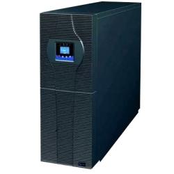 Onduleur On Line G-TEC ZP120N-6K 6000VA/5400W