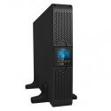 Onduleur G-TEC AP160N-1K 1000VA/900W