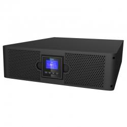 Onduleur Gtec AP160N-6K-PDU