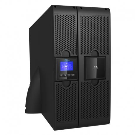 Onduleur Gtec AP160N-10K 10000VA/9000W