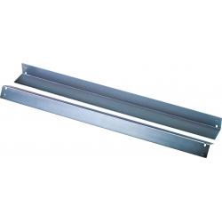 """Kit de rails pour rack 19"""""""