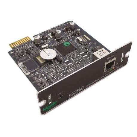 Carte communication TP130-AS400