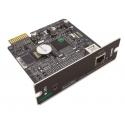 Carte communication TP130-SNMP
