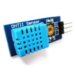 Sonde thermique pour TP130-SNMP