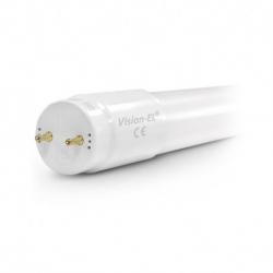 TUBE LED PRO 25W T8 1500 BLANC JOUR 6400°K