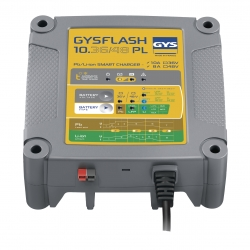 GYSFLASH 10.36/48 PL