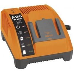 Chargeur AEG 12-18V / NiCd MiMh Li-Ion 4.1A