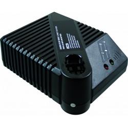 Chargeur Bosch L2415C 7.2-24V/ NiCd NiMh