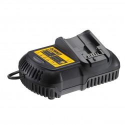 Chargeur Dewalt DCB105 10.8V-18V / Li-Ion 4.0A