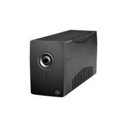 Onduleur Off-Line G-TEC PC615N/1000 100VA/600W