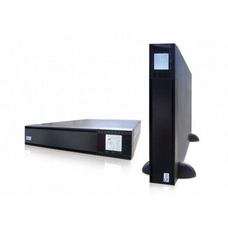 Onduleur Interactive Line G-TEC TP130-1100 1100VA/880W