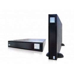 Onduleur Interactive Line G-TEC TP130-3000 3000VA/2400W