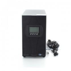 Onduleur On Line G-TEC ZP120N-2K 2000VA/1600W