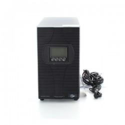 Onduleur On Line G-TEC ZP120N-3K 3000VA/2400W