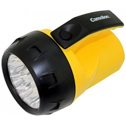 Torche SuperBright 9 Led FL-9LED 9 x LED