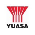 YUASA START