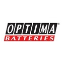 Opima batteries