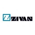 ZIVAN
